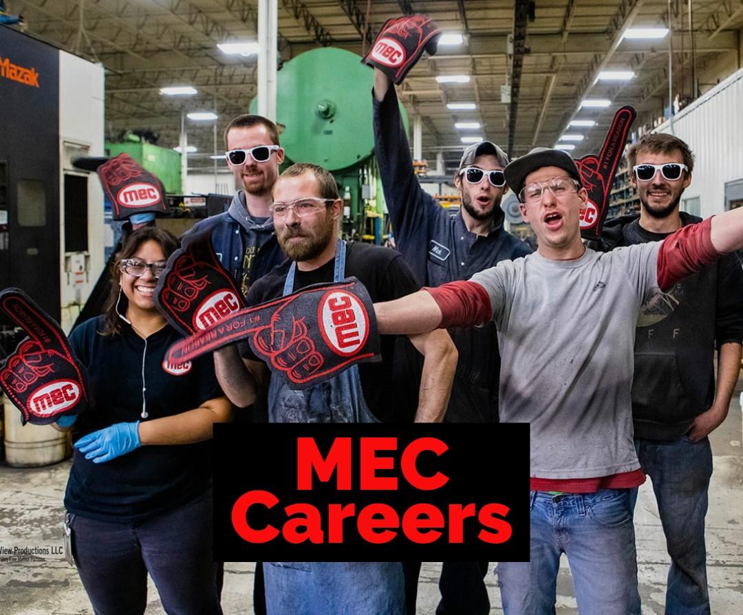 MEC Careers (2)